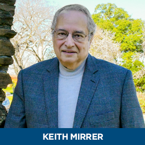 Keith_Mirrer